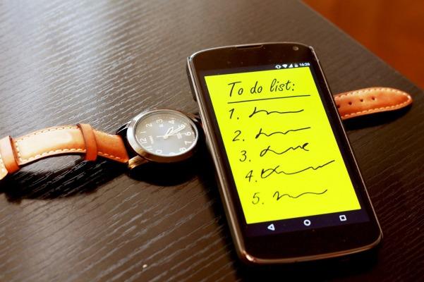 smartphone-570507_1280