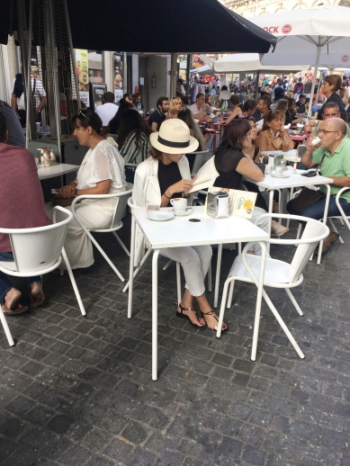 Lunchcrowd_Porto