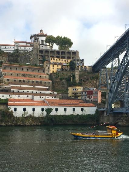 Porto_Landscape_1