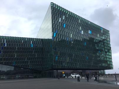 Harpa_Iceland_Reykjavik_4417