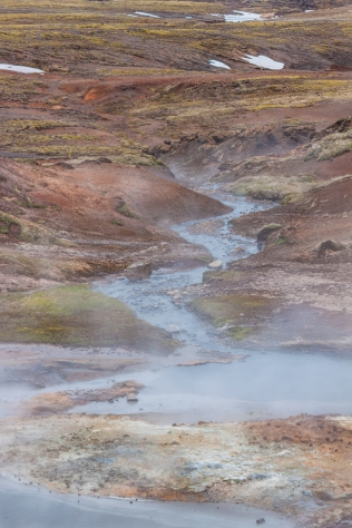 Iceland_Hotsprings_Landscape-5 copy
