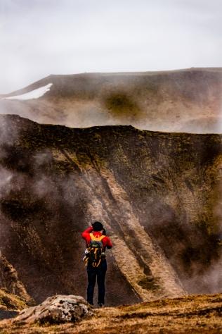 Iceland_Landscape_mountains_HR-14