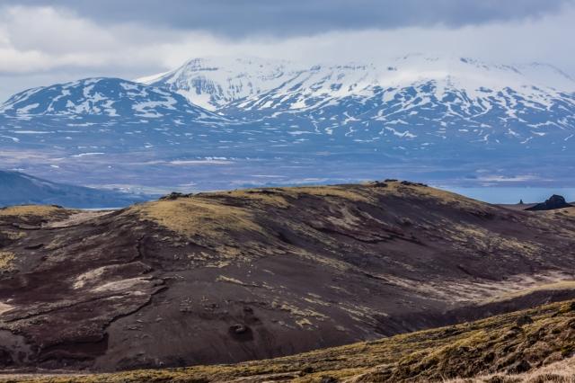 Iceland_Landscape_mountains_HR-6