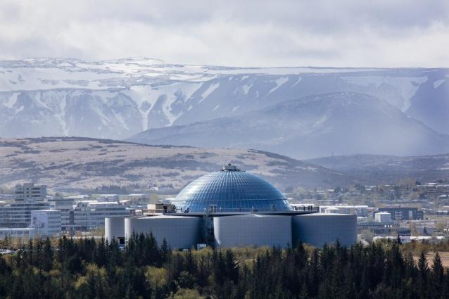 Iceland_REykjavik_Perlan_HR