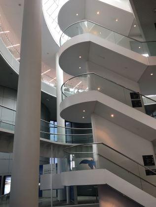 Perlan_Stairs