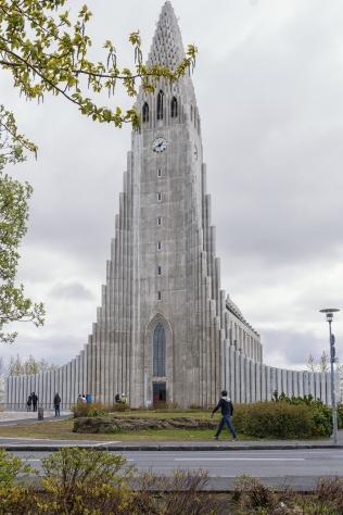 Reykjavik_Hellgrimskjaka copy