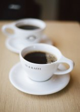 Te and Kaffe_Reykajavik_Coffeeshop_30
