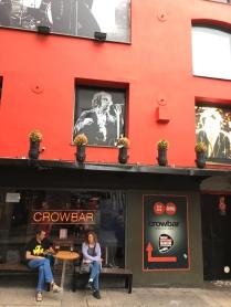 Crowbar_TempleBar_Dublin