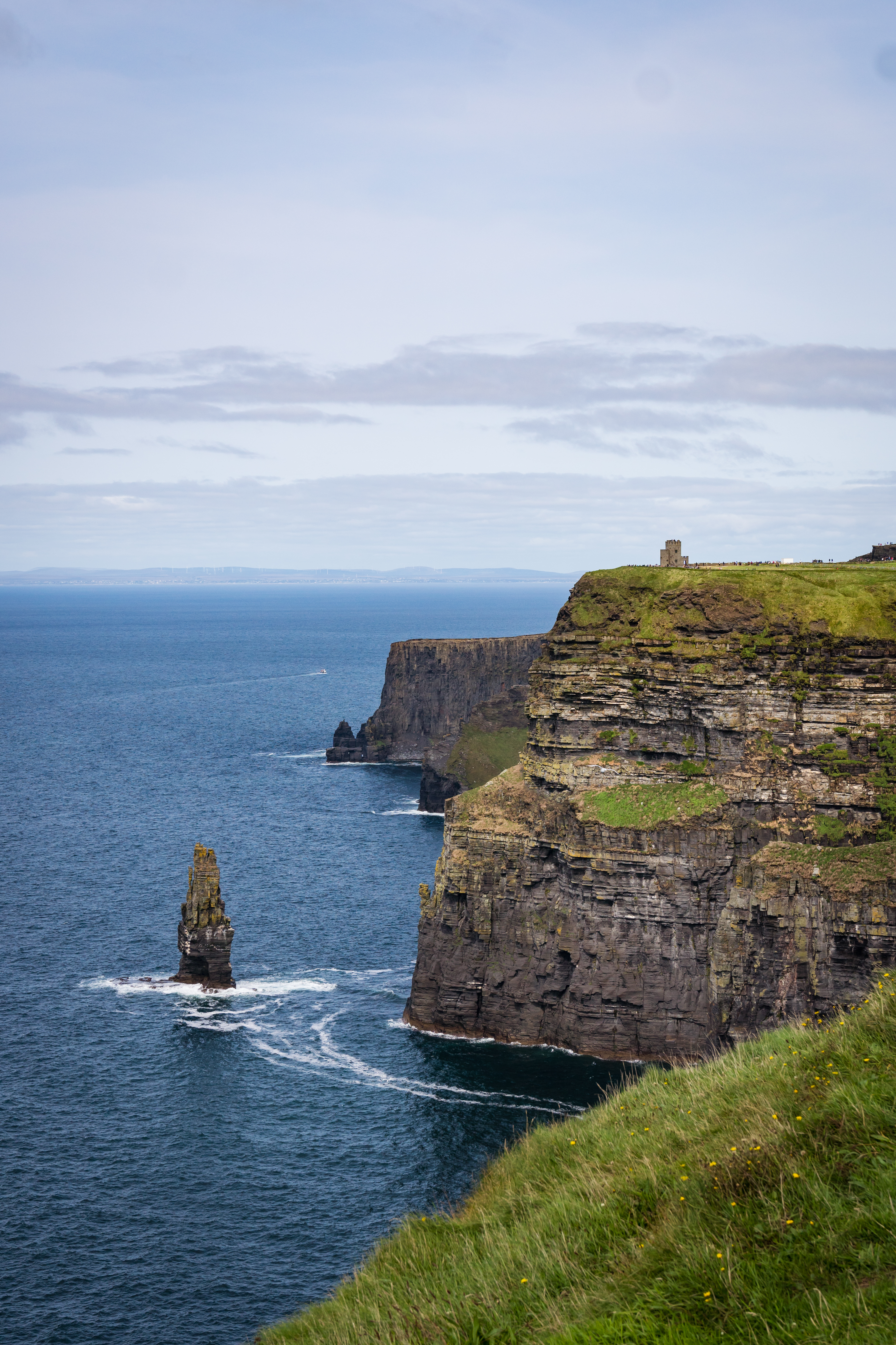 Ireland_CliffsofMoher-17