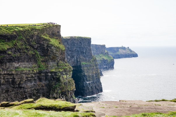 Ireland_CliffsofMoher-5