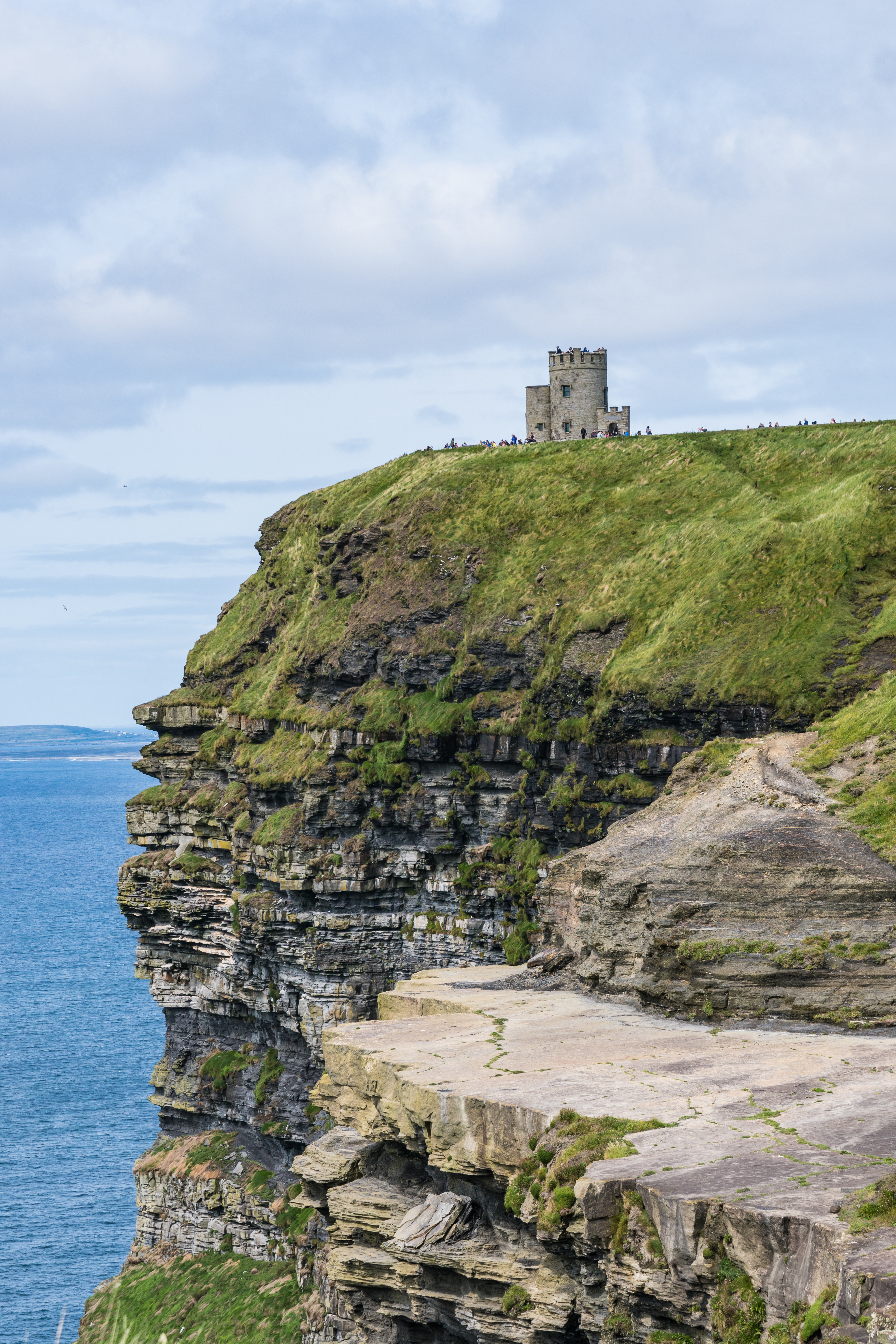 Ireland_CliffsofMoher-8
