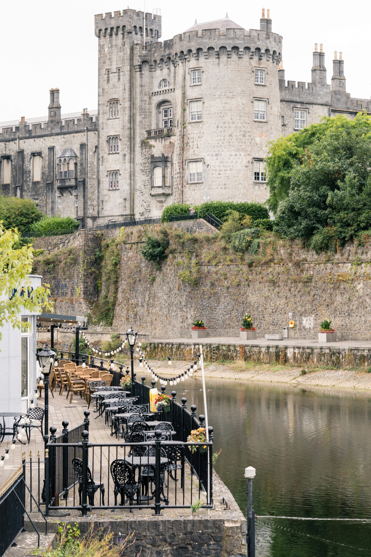 Ireland_Kilkenny