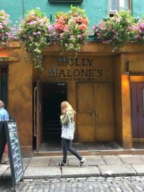 MollyMalone_bar_dublin