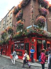 TempleBar_Dublin_1
