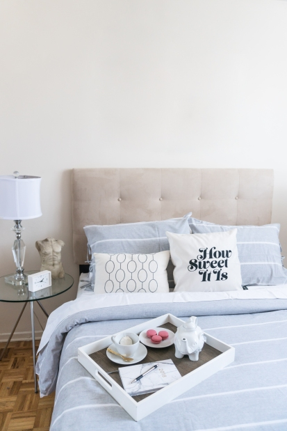SwellMade_Pillow_Bedroom-3